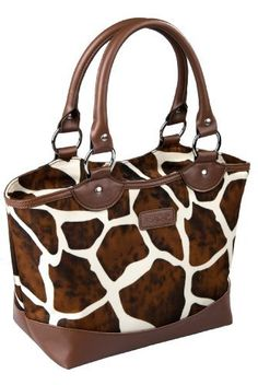 Fashion insulated lunch totes 43