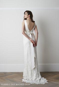 Nice Image result for white dress for registry wedding