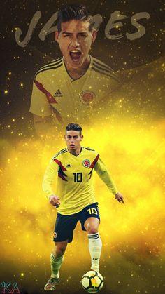 Team Wallpaper, Football Wallpaper, Neymar, Messi, James Rodriguez Wallpapers, Food Background Wallpapers, James Rodriguez Colombia, James Rodrigues, Cristiano Ronaldo
