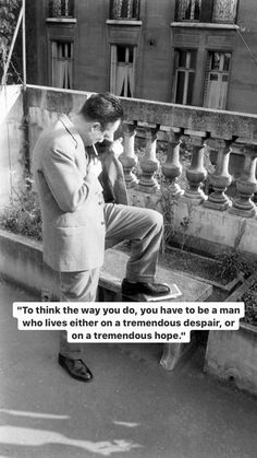 True Quotes, Book Quotes, How To Write Neater, Writing A Book, Neat Writing, Lost In Life, Aesthetic Words, Albert Camus, Days Of Our Lives