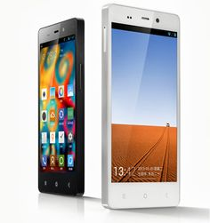 Gionee Elife E6 Now Available in India For Rs.22,165 - Mobile Doctors.co