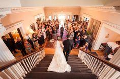 Bride and Groom wedding at Hycroft Manor. Matt Kennedy - Portfolio Photo By www.mattkennedy.ca