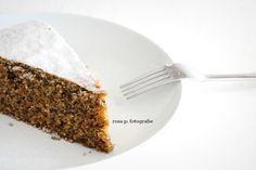rezept: rübli kuchen