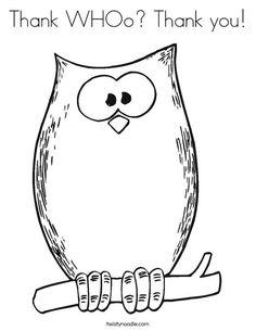 "Two Fulbright Hugs ~ Teacher Time Savers: ""Owl"" learn lots in Kindergarten Book Halloween Coloring Pages, Coloring Pages To Print, Printable Coloring Pages, Coloring Sheets, Coloring Pages For Kids, Coloring Books, Fall Coloring, Colouring, To Color"