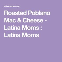 The Love of Authentic Mexican Food on Pinterest | Hispanic Kitchen ...