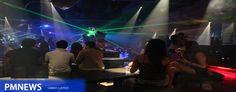 Tempat Hiburan Malam Tangsel Disebut Banyak Langgar Aturan