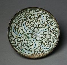 http://searchcollection.asianart.org/