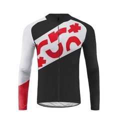 Uglyfrog Basics Mens Long Sleeve Cycling Jersey Bike Biking Shirt >>> Have a look at the picture by seeing the web link. (This is an affiliate link). Fifa Games, Bike Shirts, Cycling Outfit, Outfit Sets, Biking, Motorcycle Jacket, Fashion Brands, Barcelona, Topshop