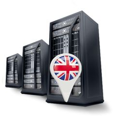 Get best Dedicated #Server #Hosting UK - VPS server and Cloud Hosting Plan. Get fully managed #Cloud #VPS Server Hosting at very cheap price in United Kingdom