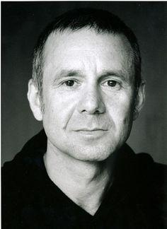 Joachim Król Schauspieler / actor