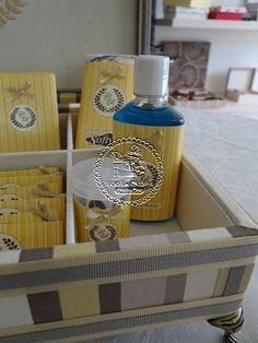 Arquivo para kit toalete personalizado para casamentos - Página 8 de 26 - Tudo em Caixas