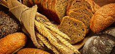 Gluten's role in brain inflammation and MS symptoms. Why is this sticky protein so bad for us?