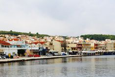 Guide To: Kefalonia Island, Greece   The World As Bec Sees It