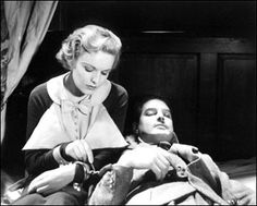 When you're handcuffed to a mean-o simply insert hairpin and flee! (The 39 Steps)