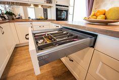 Dumbravita   Kuxa Studio   Ancuța Kitchen Cabinets, Kitchen Appliances, Kitchen Storage, Oven, Furniture, Design, Studio, Home Decor, Diy Kitchen Appliances