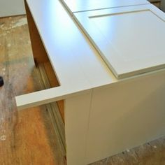 Kraftmaid Cabinet For Farmhouse Sink