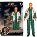 Legacy Collection Firefly Hoban Washburne Legacy Action Figure Firefly Hoban Washburne Legacy Collection Action Figure More details to come. (Barcode EAN=0849803047917) http://www.MightGet.com/january-2017-11/legacy-collection-firefly-hoban-washburne-legacy-action-figure.asp