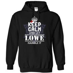 LOWE-Special For Christmas #name #LOWE #gift #ideas #Popular #Everything #Videos #Shop #Animals #pets #Architecture #Art #Cars #motorcycles #Celebrities #DIY #crafts #Design #Education #Entertainment #Food #drink #Gardening #Geek #Hair #beauty #Health #fitness #History #Holidays #events #Home decor #Humor #Illustrations #posters #Kids #parenting #Men #Outdoors #Photography #Products #Quotes #Science #nature #Sports #Tattoos #Technology #Travel #Weddings #Women