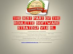 RouletteHowToWin.Com :: Roulette Online Strategies and Software v1.0 - Best Roulette Software & Strategy To Win on Any Casino,Live Roulette or Home Online Game!