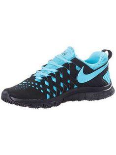 wholesale dealer 10c11 f53f1 Nike Free 5.0 + - for men - blue black Running shoes HOT SALE! HOT PRICE!
