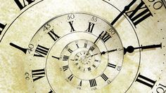 Leap second will make time stand still this weekend