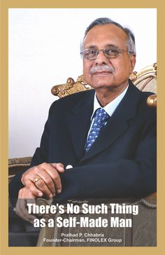 This fascinating story depicts a unique Indian businessman with an international business outlook and a very traditional personal life, and is a must-read for every student of management, every aspirant setting out on the rocky road of entrepreneurship and for every forward-thinking human being struggling various facets of existence. Buying Books Online, Book Categories, English Book, Rocky Road, Self Help, Nonfiction, Entrepreneurship, Novels, Management