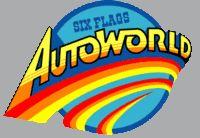 autoworld.