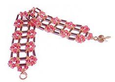 bracelet (Russian)