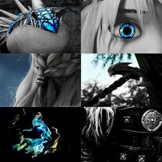 Astrid Dreamworks Dragons, Disney And Dreamworks, Httyd Dragons, Croque Mou, Dragon Memes, Hiccup And Astrid, Dragon Trainer, Fantasy Castle, Rise Of The Guardians