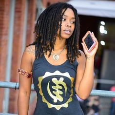 Black women with natural hair styles are the best | Page 3 ...