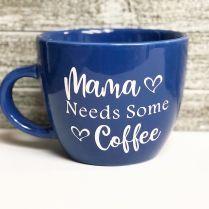 FBC1BAA1-8425-46B6-92C3-FC91F6C188B0 Tea Light Candles, Tea Lights, Mother Day Gifts, Engineering, Favorite Recipes, Decorations, Make It Yourself, Tableware, Creative