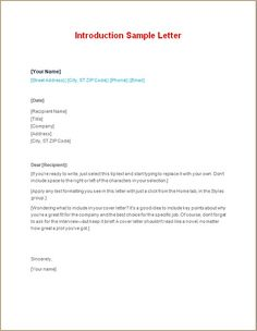 Resignation Letter Due To Health Issues  Letters
