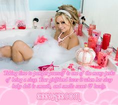 Something Barely legal lesbians share bubble bath opinion