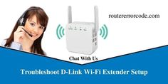Checkout the latest blog on how to D-Link Wi-Fi Extender Setup from our website Router Error Code. D-Link is the best Router for wifi connection. If you are suffering from resetting the password, then get in touch with us.