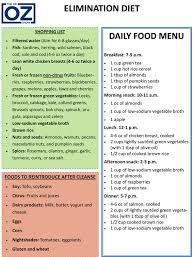 Dieta detox 10 dias hyman
