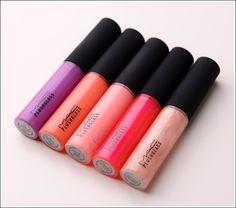 Get FREE 250$ M.A.C Cosmetics coupon at http://freemaccoupon.com