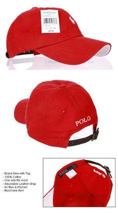 23 Colors Polo Men Women Outdoor Sports Baseball Golf Tennis Hiking Ball Cap Hat | eBay