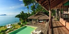 Six Senses Yao Noi is renewed and ready to welcome guests