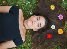 fotos criativas para instagram sozinha - Pesquisa Google