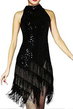 Accessories to black dress amazon