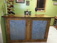 13 Best Homemade Bar Ideas Images Woodworking Log Furniture