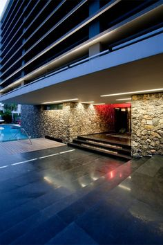 H2 Residence - Greece, Athens