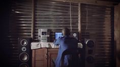 Boiler Room x G-Star RAW x Visual Content Gang (3)