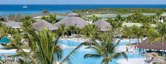 Ihr Urlaubsziel – Kuba