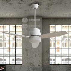 Vintage Deckenventilatoren, Moderne Deckenventilatoren, Moderne Lampen,  Deckenventilatoren Mit Beleuchtung, Billige Fans, Ventilator Mit Licht,  Warenhaus, ...