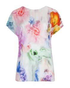 Ted Baker Suhle top
