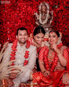 Glimpses of some fun moments from Wedding Set Up, Wedding Pics, Wedding Styles, Wedding Goals, Wedding Outfits, Wedding Photoshoot, Wedding Couples, Boho Wedding, Wedding Jewelry