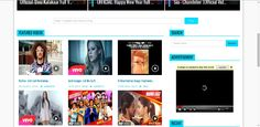 download videos, Download You tube videos, video sharing, embed videos