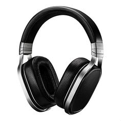 Bluetooth Headphones, iDeaUSA Wireless Headphones with Microphone Noise Cancelling Headphones Over Ear Foldable Headphones For TV, Air Travel, Sports, 14 Hours Play Time Free Zippered Case Best Bass Headphones, Wireless Headphones With Mic, Audiophile Headphones, Running Headphones, Headphones With Microphone, Headphone With Mic, Noise Cancelling Headphones, Wireless Headset, Gaming Headset