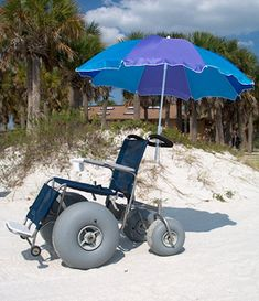 Beach Wheelchair  Different beaches, different rules. Rules differ from peak months to nonpeak months drastically.  Don't rely on rules on one website - they may not apply to time of year you're going.  Make list of ?'s and call and get name of who provides info.More info w/ video pin.